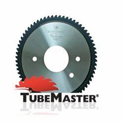 TubeMaster Saw Blades