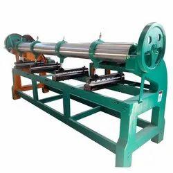 4 Link Slotter Machine