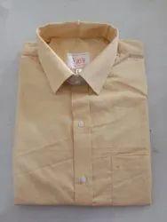 Vayu Rars Shirts Formal Shirt