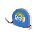 Measuring Tape Yorker Eco