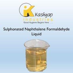 SNF Liquid  43%