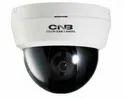 Analog Cameras DBP-50S DBP-51S