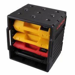 OBD2 Launch X431 Elm 327 Car Scanner Tool
