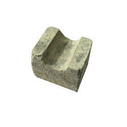 Cement Cover Block