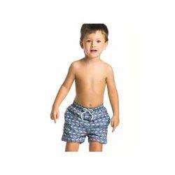 344d5c8c9e364 Medium Boys Kids Swimming Suits, Rs 305 /piece, Jalaram Swimming ...