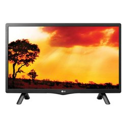 2e6574864b1e Santosh 19 LED TV, Screen Size: 19