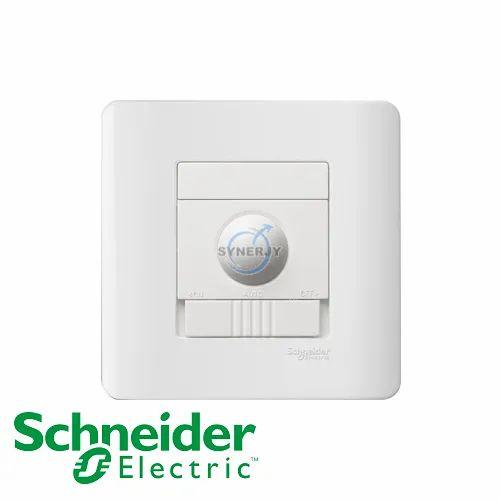 Schneider Electric Wall Mount Pir Motion Sensor