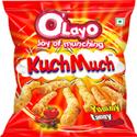 Kuch Much