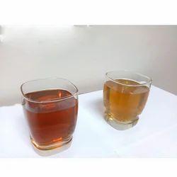 Sulfonated Oil