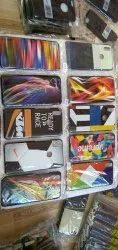 Mobile Covers And All Accessories