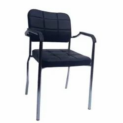 Fixed Office Chair 119