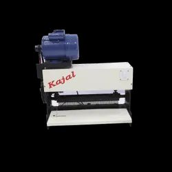 24 Kajal Spiral Binding Machine