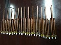 Copper Heating Elements