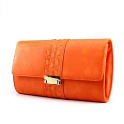 b7fcc62dae Customized Ladies Clutch at Rs 600 /piece | Clutch Bags | ID ...
