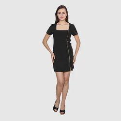 UB-DRES-07 Dress
