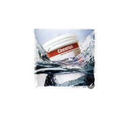 Epoxies Ceramic Chemlok, Grade Standard: Industrial Grade, Packaging Type: Barrel