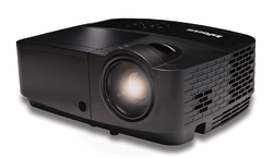 Infocus IN114X  Projector