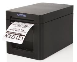 CITIZEN CT-D150 APZXP POS Billing Printer With LAN Port