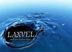 Blue Laxvel aqua, For 12, Capacity: 12