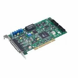 PCI-1718HDU Data Acquisition Systems