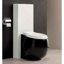 CLS-BLW-0301 955 X 360 X 145mm Wall Hung Toilets