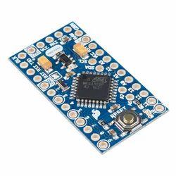 Arduino Pro Mini Development Board