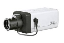 cpplus 2 MP CCTV Box Camera, For Residential and commercial, Microphone: Mic Input