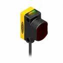 Banner QS30 Series Photoelectrical Sensor