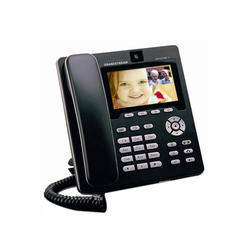 Multimedia Video Phone