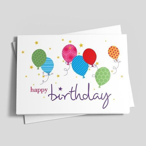 Swell White Designer Birthday Greeting Card Rs 2 Piece Roshni Card Funny Birthday Cards Online Fluifree Goldxyz