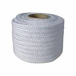 Ceramic Fiber Rope Packing