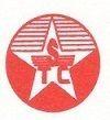 Star Trading Company