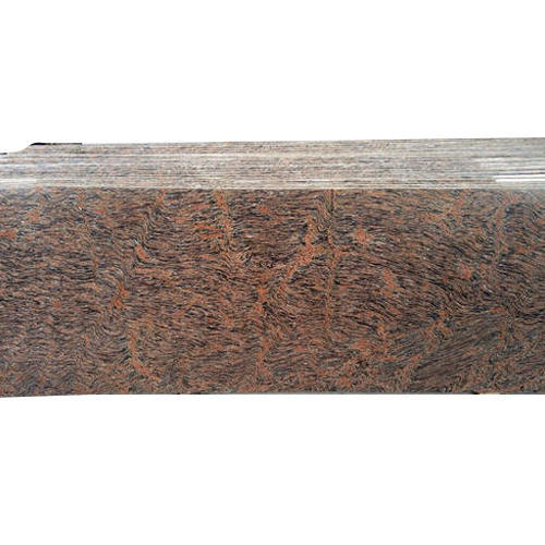 Manufacturer Of Indian Marble Granite Slab By Bhutra Marble