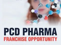 PCD Pharma Franchise In Hassan