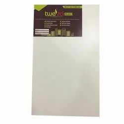 Laminated Plywood, Size: 8x4 Feet, For Furniture
