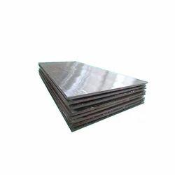 SS Plates 1.4724