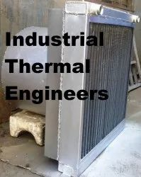 Oil Heaters For Oil Industry