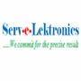 Serv -e-Lektronics
