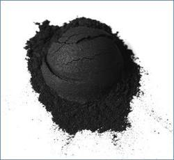 Activated Carbon for Edible Oil- 200 MB Value