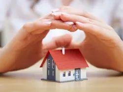 Real Estate Management Service