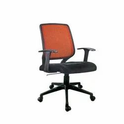 SF-442 Mesh Chair