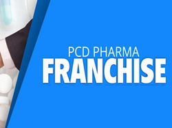 Pharma Franchise In Godda