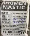 Mastic Compound