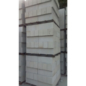 Rectangular Aac Blocks, Size: 625 X 240 X 100 Mm