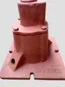 Hi-Therm Furnace Gas Burner Model FFG-2