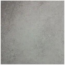 Breton Stone Captiva Ceramic Floor Tiles