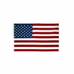 USA Flag Printing Service