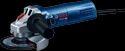 Bosch 900 W Mini Grinder, Model: Gws 900 100