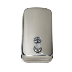 Soap Dispenser SS 800