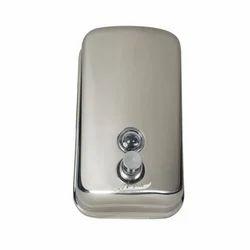 Aerofresh Soap Dispenser SS 800